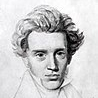Søren Kierkegaard Society USA
